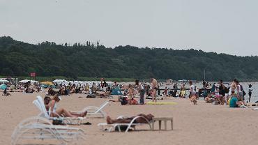 Bonem turystycznym można już płacić w całej Polsce