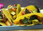 Tacos w dietetycznej wersji - Viva México! [HAPS FIT]