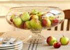 Jabłka pomogą Ci schudnąć oraz uniknąć wielu chorób