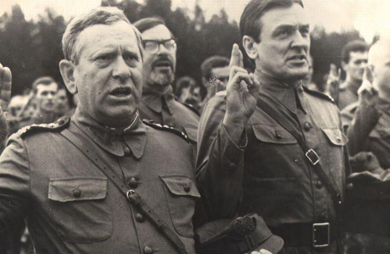 Eugeniusz Kamiński