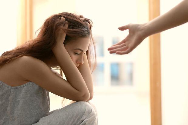 """Matka zadała kilka ciosów w gardło dziecku. """"U podstaw tej tragedii mogła być nieleczona depresja poporodowa"""""""