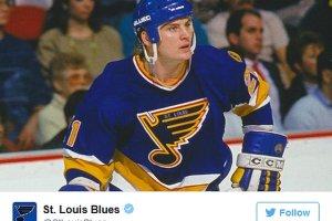 """Hokej. Zmarł Todd Ewen, słynny hokejowy """"zadymiarz"""""""