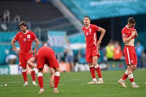 Duży spadek Polski w rankingu FIFA! Tak źle nie było od sześciu lat