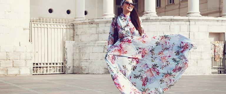 Najpiękniejsze sukienki plus size, które ukryją nadprogramowe kilogramy. TOP 18 modeli, które chcemy mieć w swojej szafie!