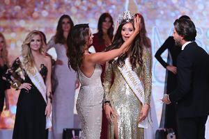 Miss Polonia 2016