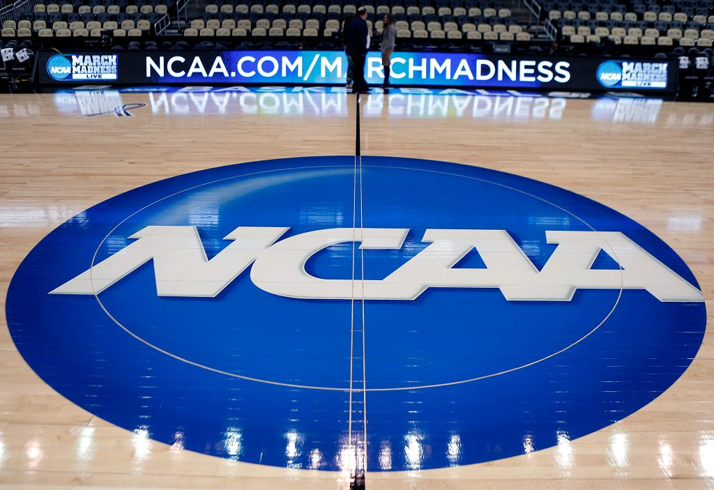 NCAA Compensating Athletes