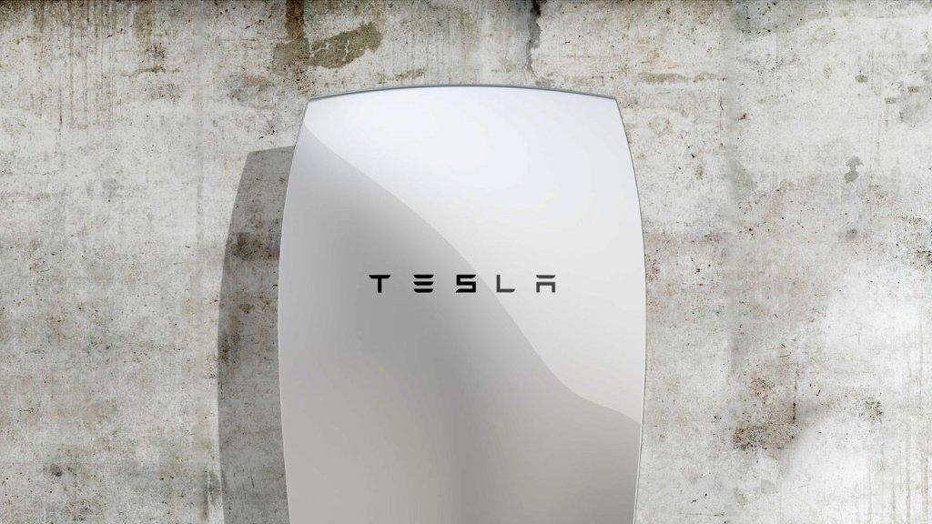Powerwall - akumulator cztery razy tańszy od produktów konkurencji