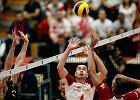 Siatkówka. Marcin Komenda: Wierzę, że jeśli będę dobrze grał w Resovii, Vital ponownie mnie dostrzeże
