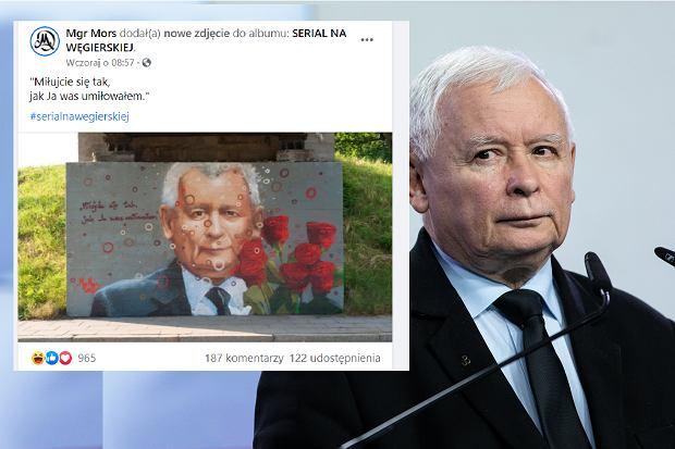 https://bi.im-g.pl/im/c2/0b/1a/z27309250Q,Powstal-mural-z-Jaroslawem-Kaczynskim.jpg