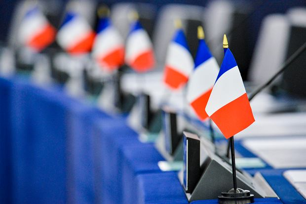 Euromit. Czy UE nie potrzebuje już języka francuskiego? I co z uniwersalnym angielskim po brexicie?