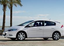 Kupujemy używaną hybrydę do 30 tys. zł. Trwałe i bardzo oszczędne - Toyota i Honda