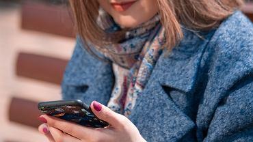 Otrzymujesz sms'y od sieci sklepów Rossmann? Uważaj, to może być atak hakerów