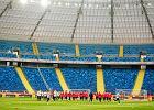 Włodzimierz Lubański: Stadion Śląski od czasu do czasu powinien gościć naszą kadrę