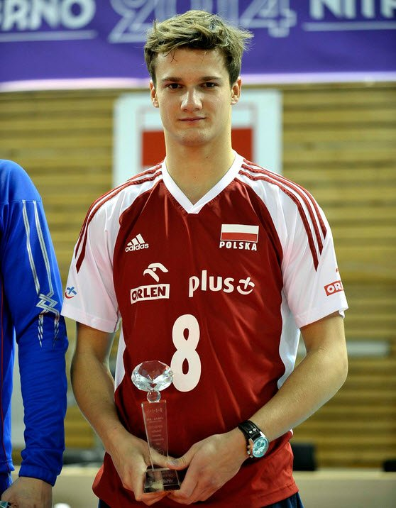 Bartosz Bućko