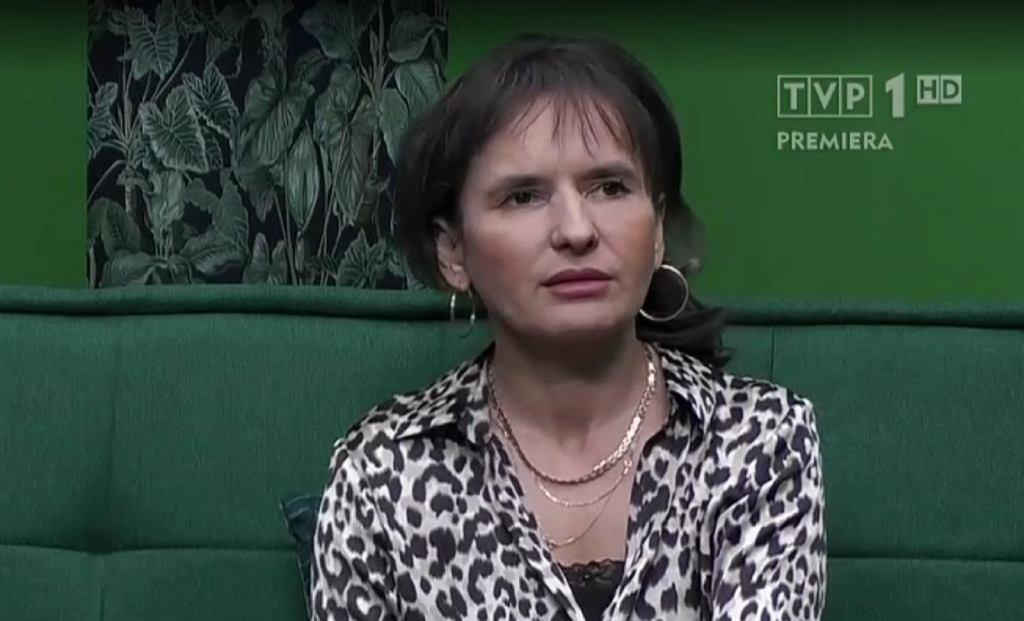 Lidia Lasota