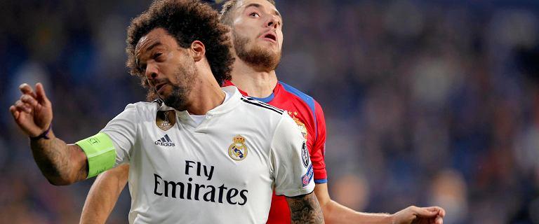 Cristiano Ronaldo chce w Juventusie swojego kolegę z Realu!