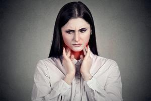 Mononukleoza - objawy, diagnoza, leczenie, przyczyny