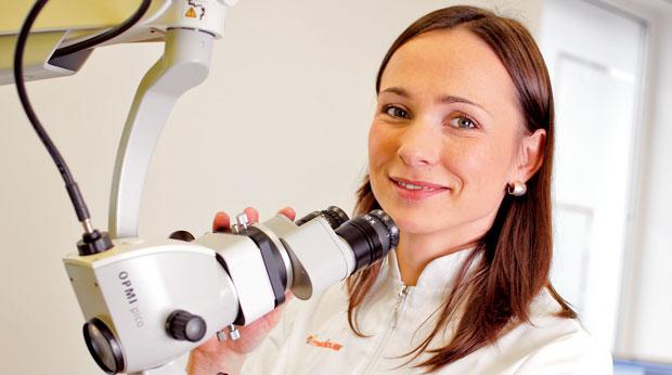 Poradnik: jak pokonać chrapanie, dbaj o siebie, dr n. med. Aleksandra Sztuka-Banel Dolnośląskie Centrum Laryngologii Medicus we Wrocławiu