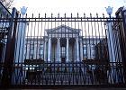 Czy polski sąd wyda Rosji Jurija Pastuchowa?