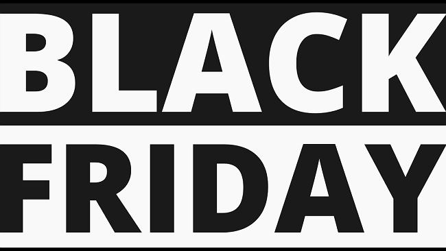 Media Markt, Vobis, eMAG z promocjami na Black Friday. Zobacz, jakie sklepy organizują wyprzedaże