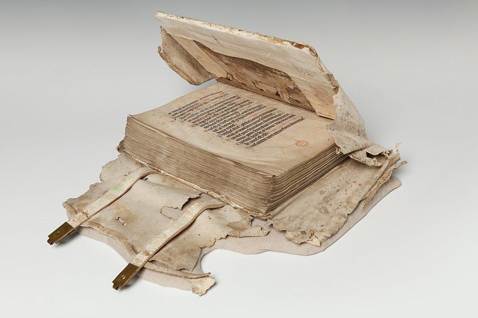 datowanie rękopisów nowego testamentu z kim obecnie randkuje carrie underwood