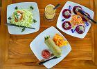 Witarianizm, czyli surowa dieta. Na czym polega raw dieta? Jak działa ten sposób żywienia?