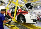 Wieczne ulgi podatkowe dla Fiata w Polsce