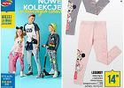 Bajeczna kolekcja ubrań z Pepco - nowa gazetka promocyjna