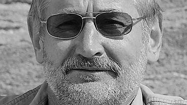 Antoni Wójtowicz, opozycjonista i podziemny drukarz, szef 'Profilu'
