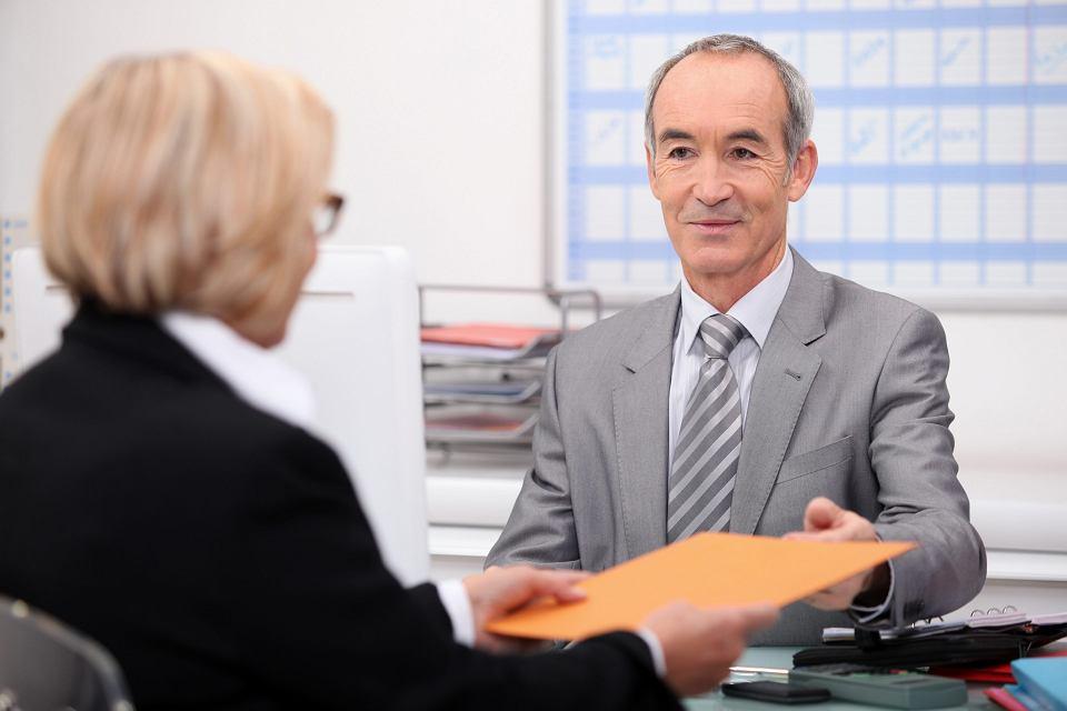 Zdjęcie numer 2 w galerii - Stała stopa na gorsze czasy. Jak wybrać kredyt dla firmy?