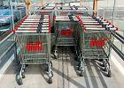 Niedziela handlowa 6 grudnia. Czy w Mikołajki będą otwarte sklepy?