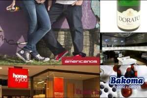 Myślisz, że kupujesz w zagranicznym sklepie? Mylisz się. Oto polskie marki, których nazwy brzmią jak zagraniczne