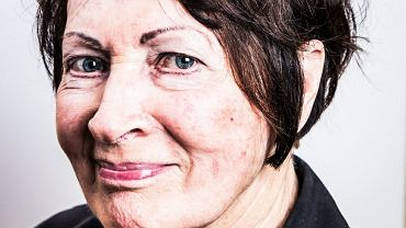 Wanda Konarzewska: Polak stworzył wielokulturową Australię