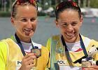Bydgoski atut na Rio w formie na złoty medal