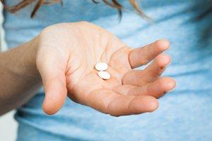 Lekarz Medicover odmówił wypisania recepty na tabletki antykoncepcyjne. Zasłaniał się klauzulą sumienia