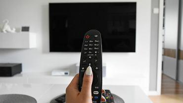 Nuevos precios de suscripción a RTV a partir de 2021