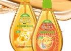 Fructis: Cudowny olejek do włosów