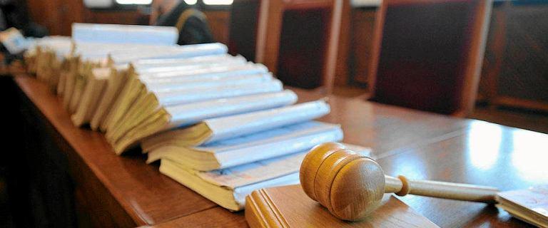 Sąd wyda wyrok ws. zbrodni miłoszyckiej, w której skazano Tomasza Komendę