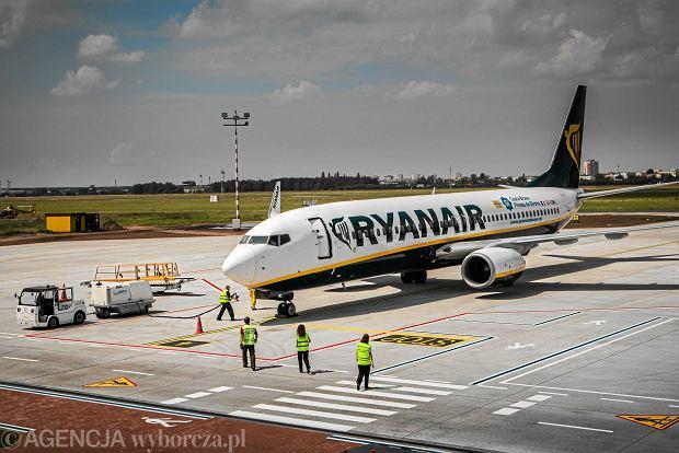 Kiedy rezerwować lot, aby nie przepłacać? [TERMINY I KIERUNKI]