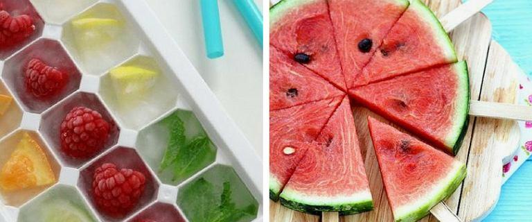 7 naturalnych sposobów, które poskromią apetyt. Wypróbuj je wszystkie i trzymaj się swojej diety, żeby niebawem cieszyć się szczupłą sylwetką