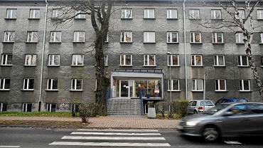 Instytut Medycyny Pracy w Sosnowcu