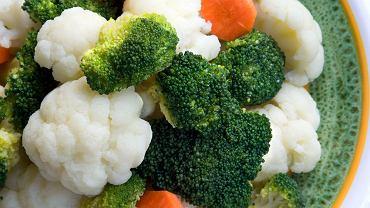Po obiedzie zostały ci ugotowane warzywa? Wykorzystaj je w ciągu mniej więcej 3 dni