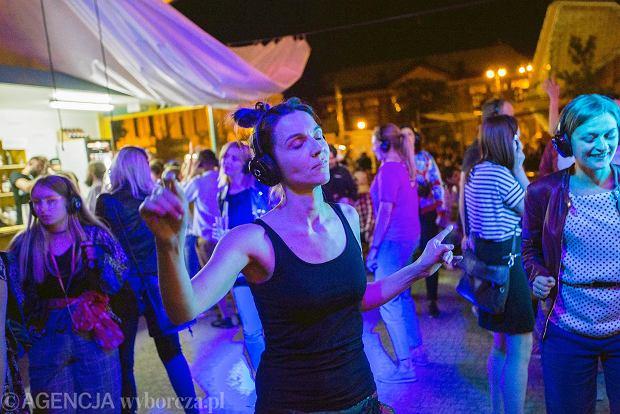 Zdjęcie numer 0 w galerii - Malta Festival 2018. Pierwszy weekend festiwalu na zdjęciach Jędrzeja Nowickiego