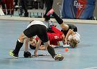 Halowe mistrzostwa świata. Polskie reprezentacje rozpoczęły start w Lipsku