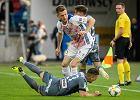 Bochniewicz może zagrać w Premier League!