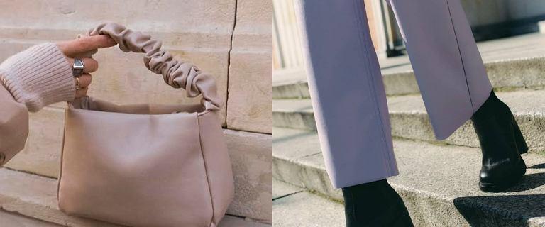 Hity Jenny Fairy, które możesz kupić online. Te torebki i buty są modnym dodatkiem na 2021. Oto nasze top 18