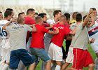 Na kogo Raków trafi w 1/16 Pucharu Polski. Czy do Częstochowy przyjedzie Legia?