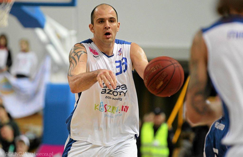 Szymon Szewczyk