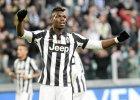 Transfery. Manchester City zrobi wszystko, żeby sprowadzić Pogbę. Yaya Toure w Juventusie?
