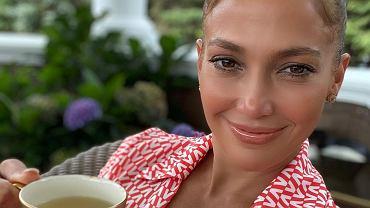 Złote zasady na podkręcenie metabolizmu. Poleca je dietetyczka współpracująca z Jennifer Lopez